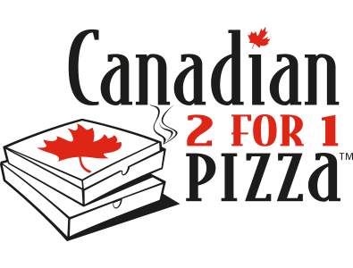 canadianpizza.com.my