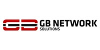 gbnetwork.my
